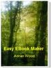 Thumbnail Easy EBook Maker Kit
